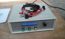 best product combine CRI700 test common rail ( hand tool )