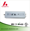 110Vac TO 36VDC 100W Waterproof Led Power Driver