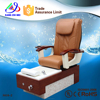 2015 foot spa chair/pedicure chair leather cover/pedicure foot spa massage chair S816-2