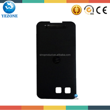 China Wholesale Black Color Back Housing Cover For Motorola Defy MB525,Replacement Housing For Motorola Defy mb525 Battery Door