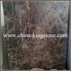 China cheap home marble floor design Wholesaler Price