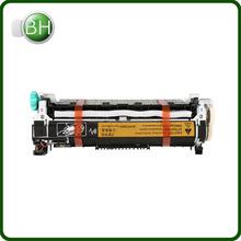 4300 farb-laser-jet-drucker reparatur fixiereinheit MFP für hp drucker fixiereinheit fixiereinheit assembl