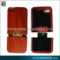 alibaba wooden cell phone case for iphone 5