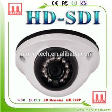 [marvio SDI 1MP]security camera window security bars for wholesales