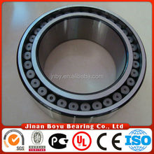 China over stock Large bearings/fishing reel elecric/cylindrical roller bearing/bearing sizes/NU311E