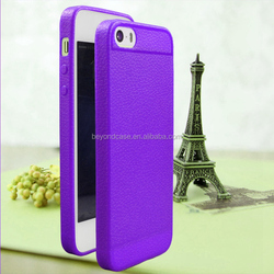 case wallet for iphone 6 cover,case for iphone 5 nike
