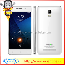 Guatemala Top 1 cell phone 5.0 inch Top ten best new Android 3G 4.4.3 MTK6572 smart android phone A5 buy back cell phones