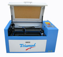 acrylic wood glass rubber leather crystal and other nonmetal materials cnc laser tag gun price