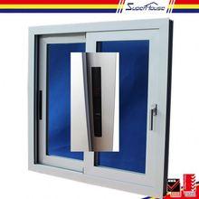 power window switch for toyota avanza 84810-bz010