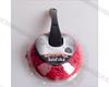 chenille car dust brush