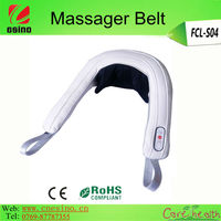 battery operated hand massager