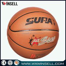 promotion gift logo customized #2 photo basketball