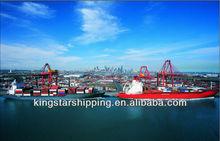 Huzhou Sea Freight Rates to Jebel Ali Free Zone----Achilles