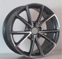 wholesale racing car excellent wheel rims