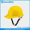 Guardrite brand Good Quality Special Safety Helmet, suspension caps popular in South American