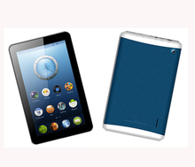 smart android tablet pc 3g phone call tablet pc 9 inch with MTK8312 dual core 9 inch andoid tablet