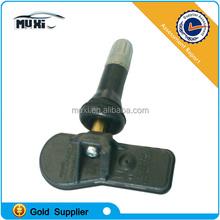 original quality low price!! For Hyundai Tire Pressure Monitoring Sensor TPMS Sensor OEM:52933-B2100