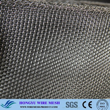 Factory Direct Sale High quality low price 304 stainless steel wire mesh / Stainless Steel woven wire mesh For filter screen