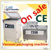 china suppliers vacuum packing peanuts bag machine for sale