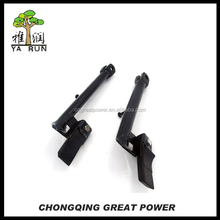 Wholesale OEM quality motorcycle side stand