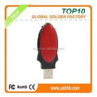 promotional gifts t buy china novelty usb flash drive , fashionable usb flash drive
