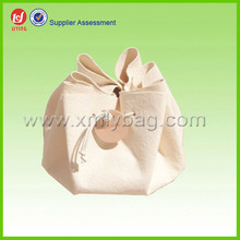 Cheap Faux Suede Blank Drawstring Bags for Jewelry