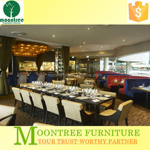 Moontree MDR-1357 High-end Chinese Wholesale Restaurant Furniture