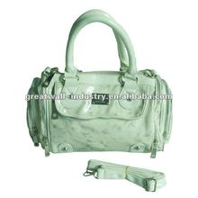 2012 new bags lady handbags
