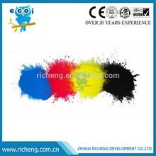 toner powder price laser printer toner powder for all brand universal