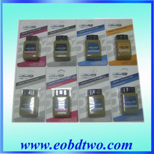 Adblue obd2 for trucks for volvo/ for Scania/ for Bnz/ for ford/ for DAF/ for MAN/ for Iveco/ for Renault