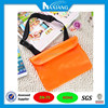 Hot Selling New Arrival PVC Underwater Waist Dry Bag