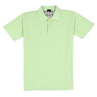 Custom polo t shirts with collars