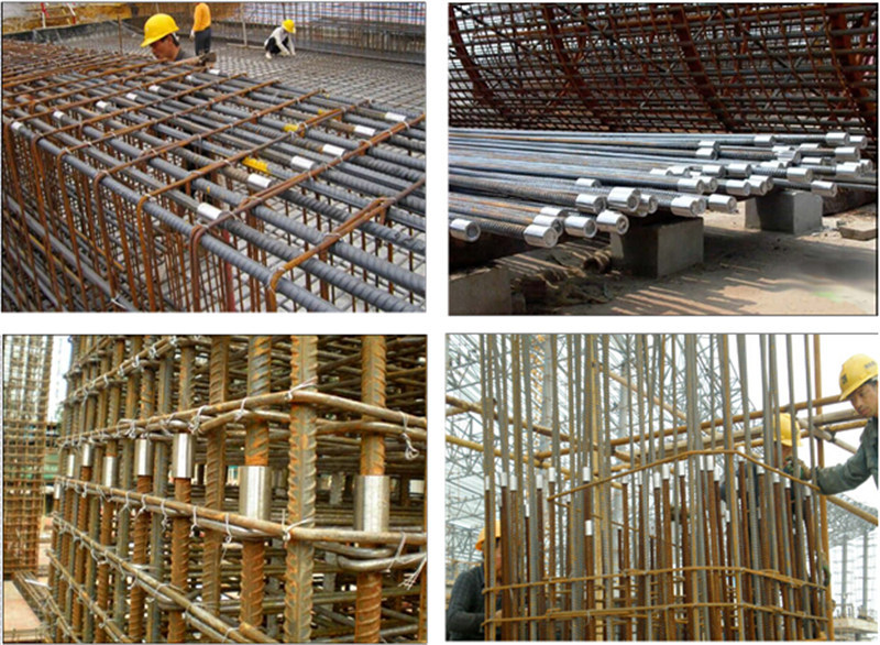 Cheap building materials types of reinforcing steel bar for Cheap construction materials
