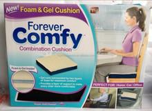 comfy gel cushion,cushion cover