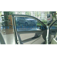 Electric tint film,auto smart PDLC film tinted for car window glass with best supply