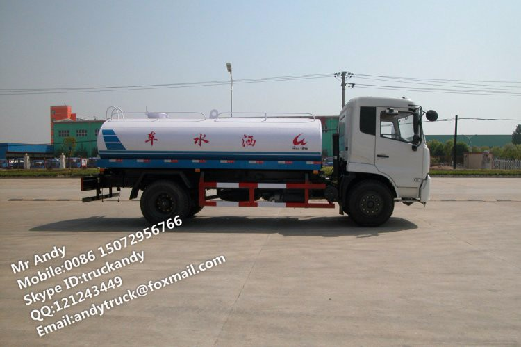 drinking water tanker (2).JPG