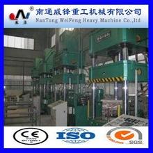 Good quality Cheapest hydraulic press machine for jewelry