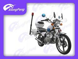 Motorcycle,GN, 125cc,motocicleta