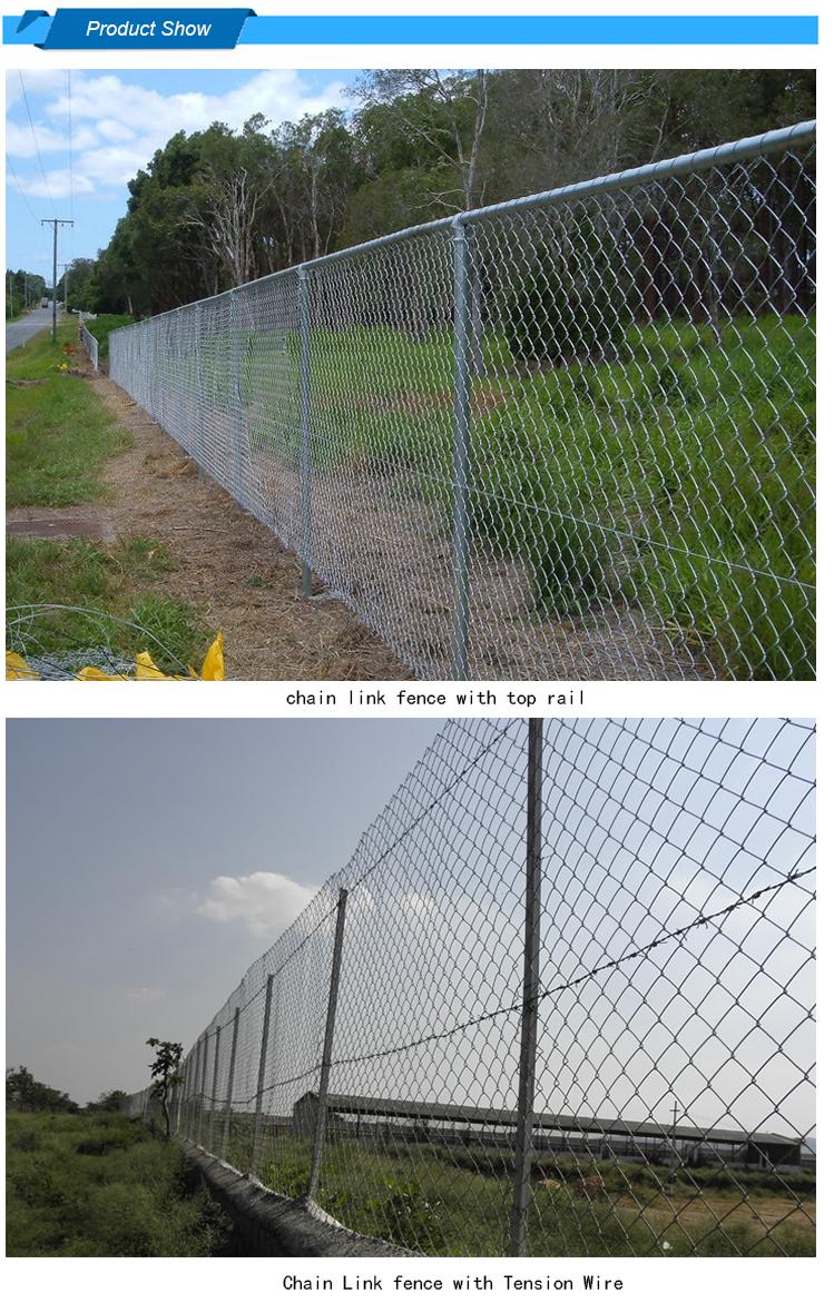 GAW chain link fence.jpg