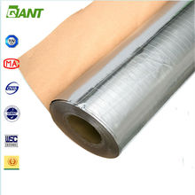 2015 factory roof insulation, roof water insulation materials, thermal insulation roof tiles