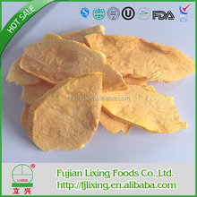 Quality latest chinese dried cherry tomato fruits