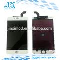marca original nuevo reemplazo completo para iphone 6 plus de pantalla lcd