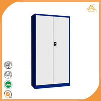 steel cabinet office furniture makeup storage cabinet metal locker china furniture