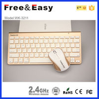 Shenzhen supplier of gaming keyboard and mouse free arab sex movies keyboard and mouse