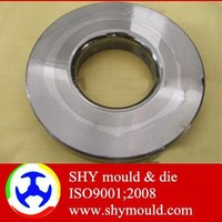 Hot Sales Tungsten Carbide Dies for Drawing Products