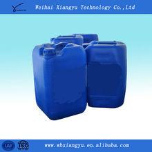 ro water treatment chemical anti-scale GE BETZ MDC300