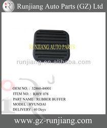 Rubber buffer for Hyundai OEM No 32860-44001 Reasonable Price