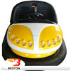 Hot attractive electric bumper cars for sale new
