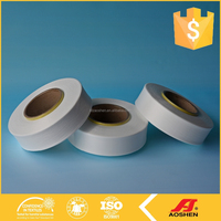 High Elastic 20D Spandex for core spun spandex