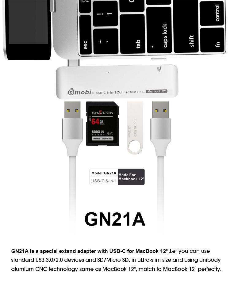 N21A-V1-Gmobi_01